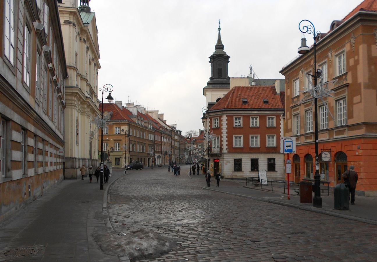 Дрезден туртрансвояж с отзывы знакомство прагой