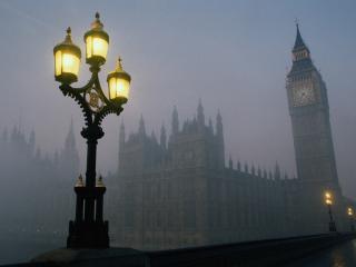 лондонский фонарь.jpg