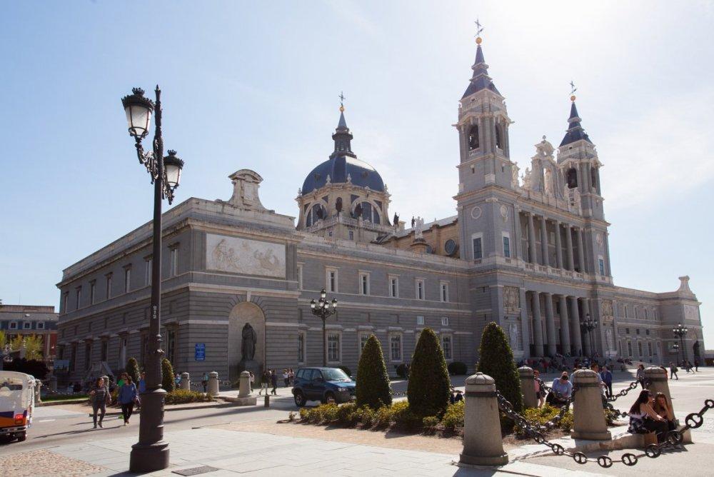 Мадрид-26.jpg