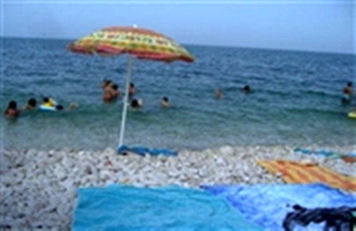 Пляж Бишелье (2).jpg