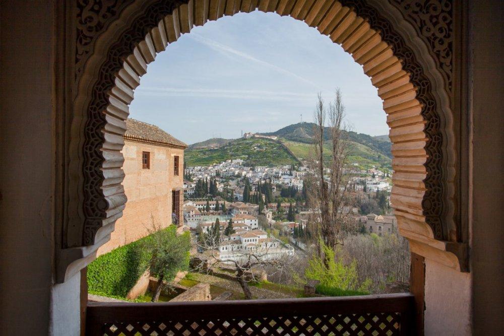 Альгамбра-35.jpg