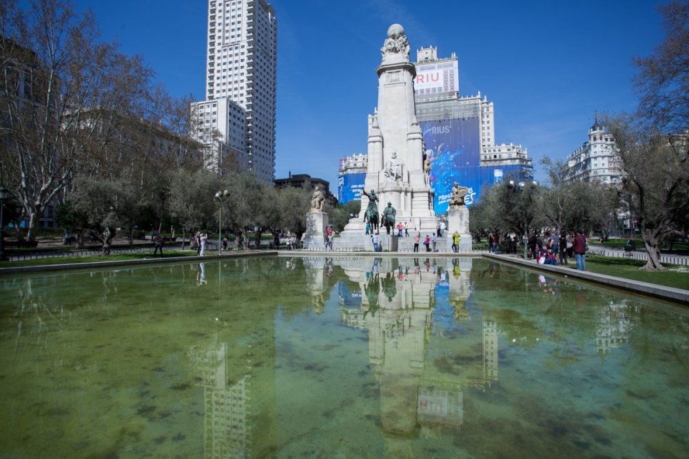 Мадрид-17.jpg