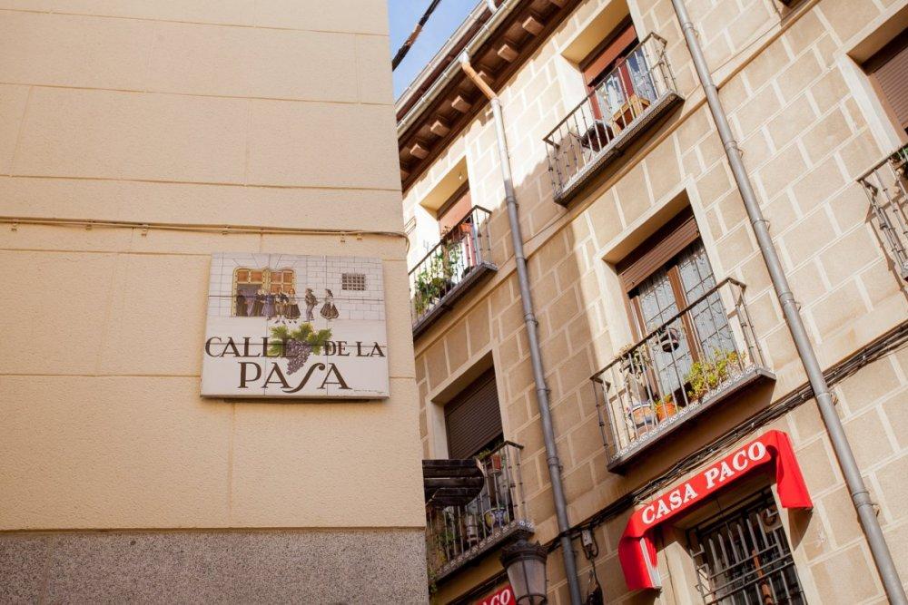 Мадрид-37.jpg