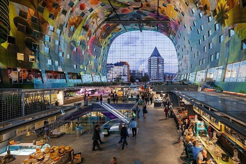 1459822_Markthal_Rotterdam_MVRDV_Scagliola_Brakkee_3-800x533[1].jpg