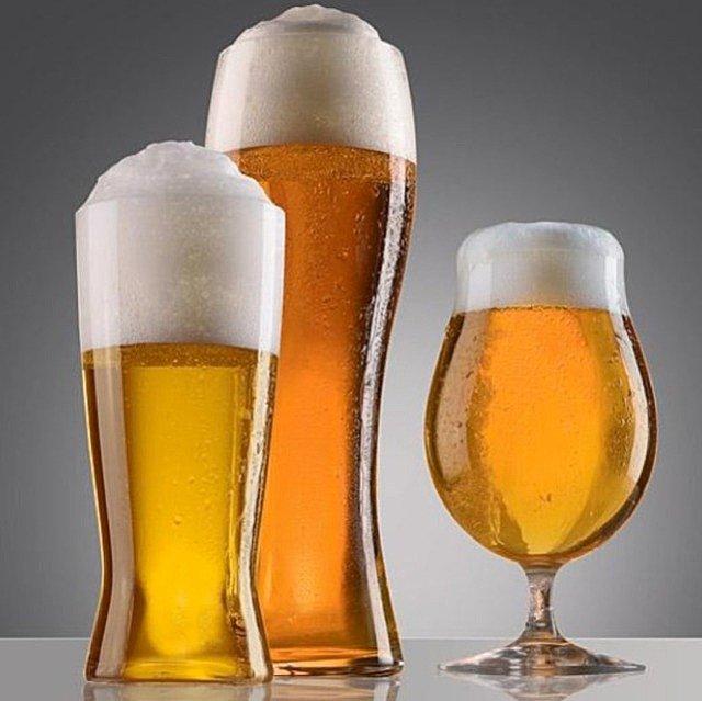 Beer.581ce05b7f622[1].jpg