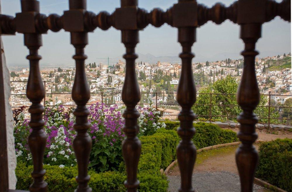 Альгамбра-46.jpg