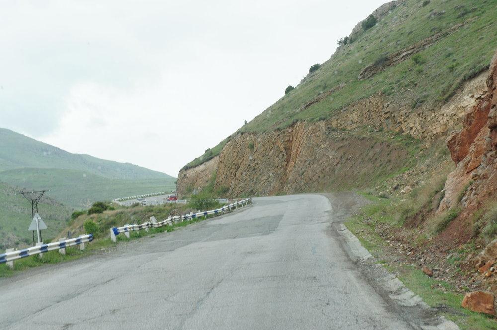 DSC03516  Армения  .JPG
