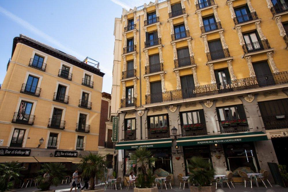 Мадрид-43.jpg