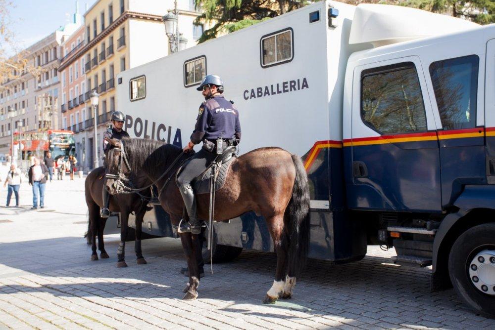 Мадрид-25.jpg