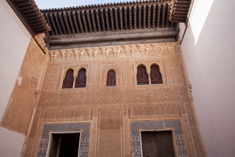 Альгамбра-16.jpg