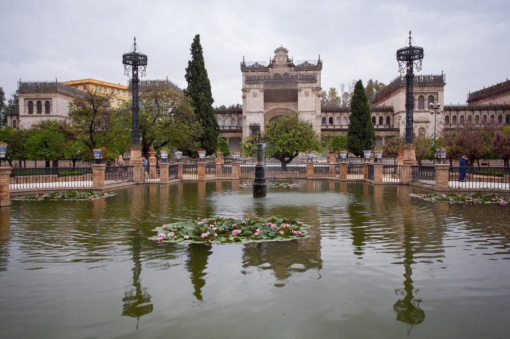 Севилья-20.jpg