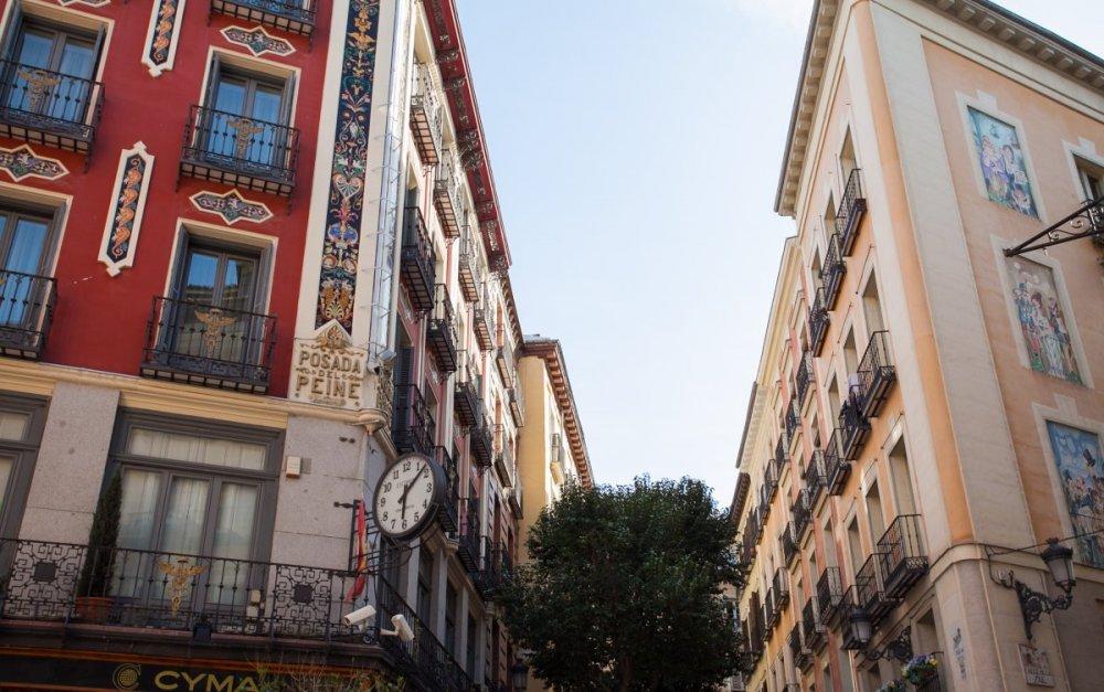 Мадрид-53.jpg