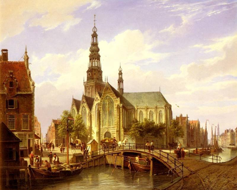 dommersen-cornelis-christian-a-capriccio-view-of-amsterdam-artfond[1].jpg