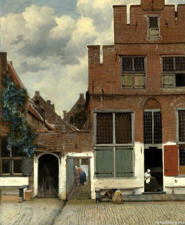 vermeer_06[1].jpg
