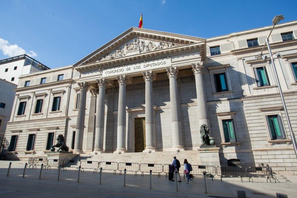 Мадрид-63.jpg