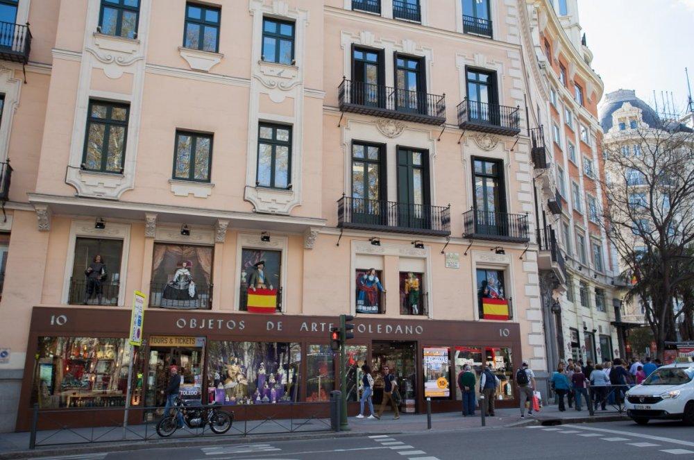 Мадрид-61.jpg