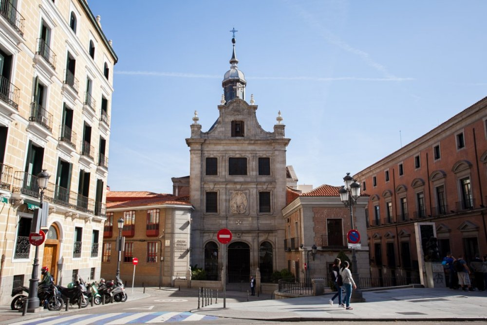 Мадрид-30.jpg