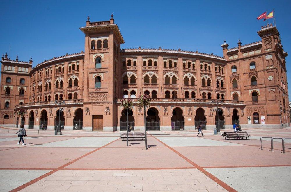 Мадрид-3.jpg