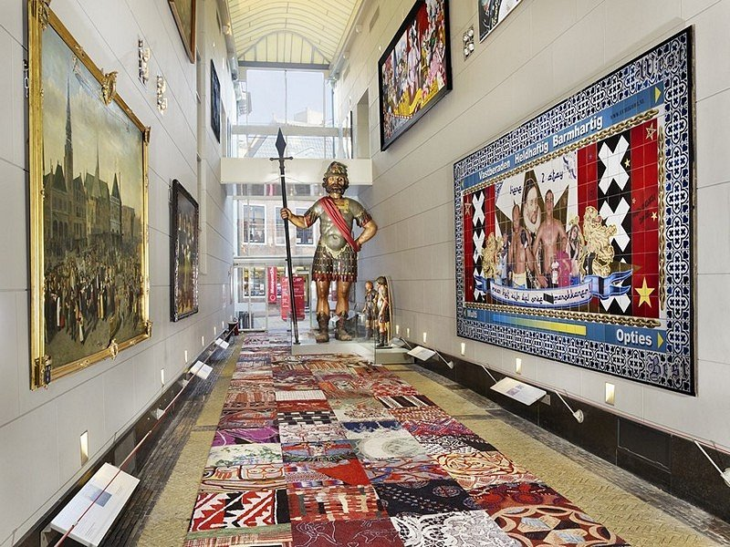 What-to-do-in-Amsterdam-7-museums-of-modern-art-in-7-days-Amsterdam-museum-3[1].jpg