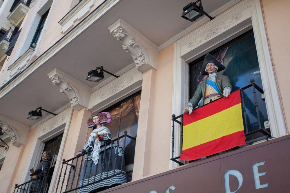 Мадрид-58.jpg