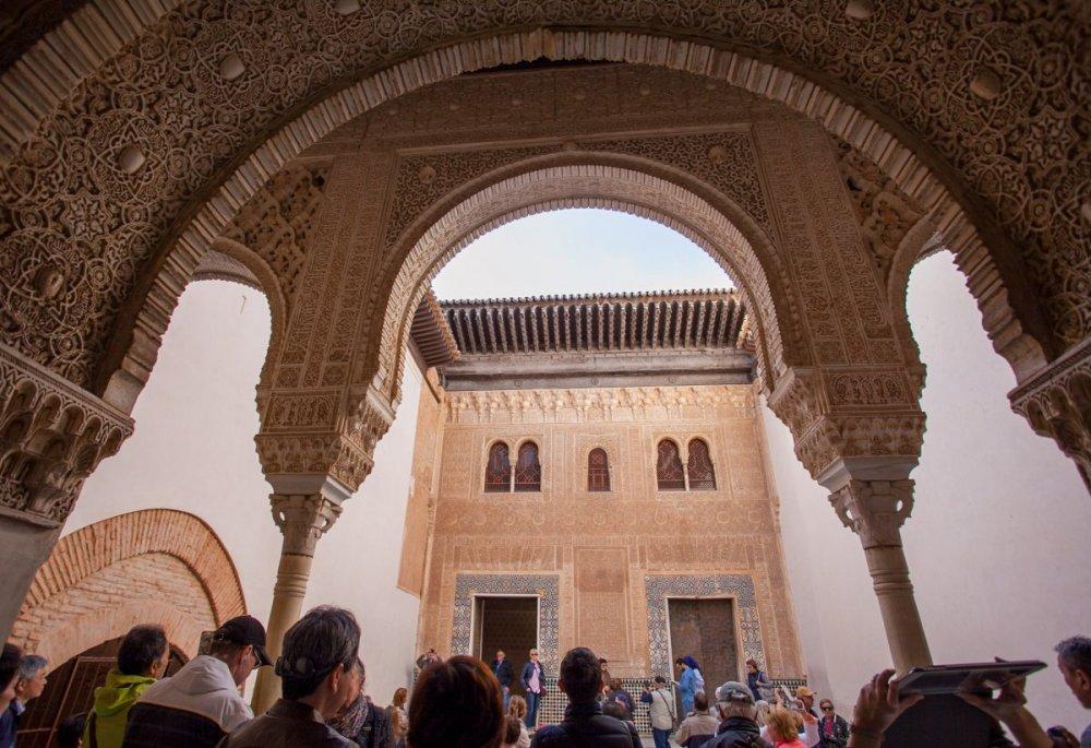 АльгамбраА-101.jpg