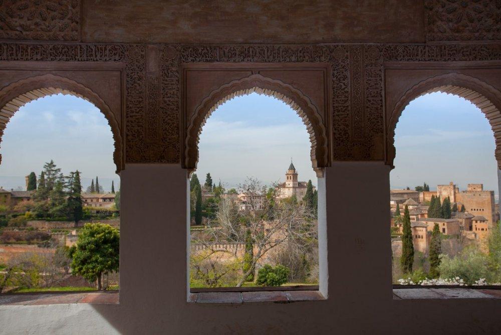Альгамбра-44.jpg