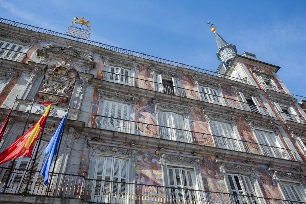 Мадрид-49.jpg