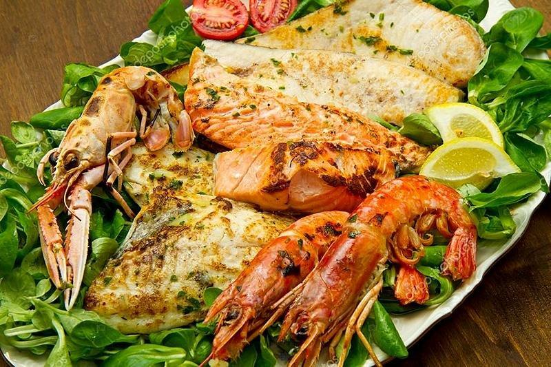 depositphotos_27978791-stock-photo-mixed-seafood-grill[1].jpg
