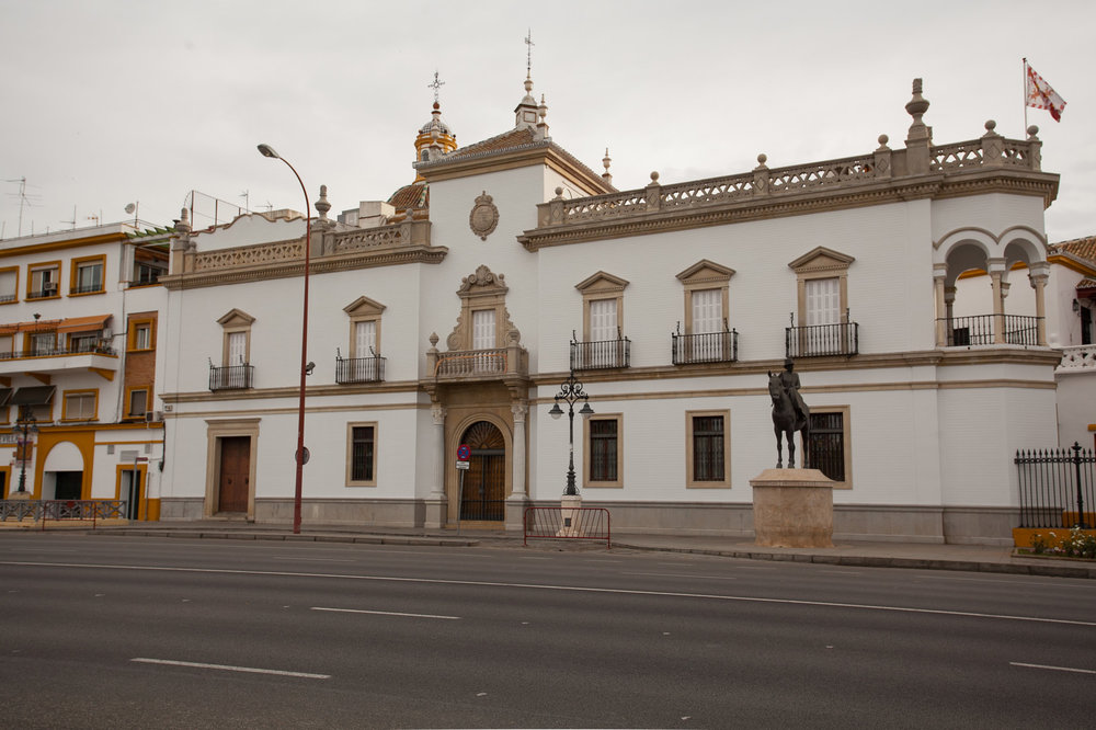 Севилья-1-2.jpg