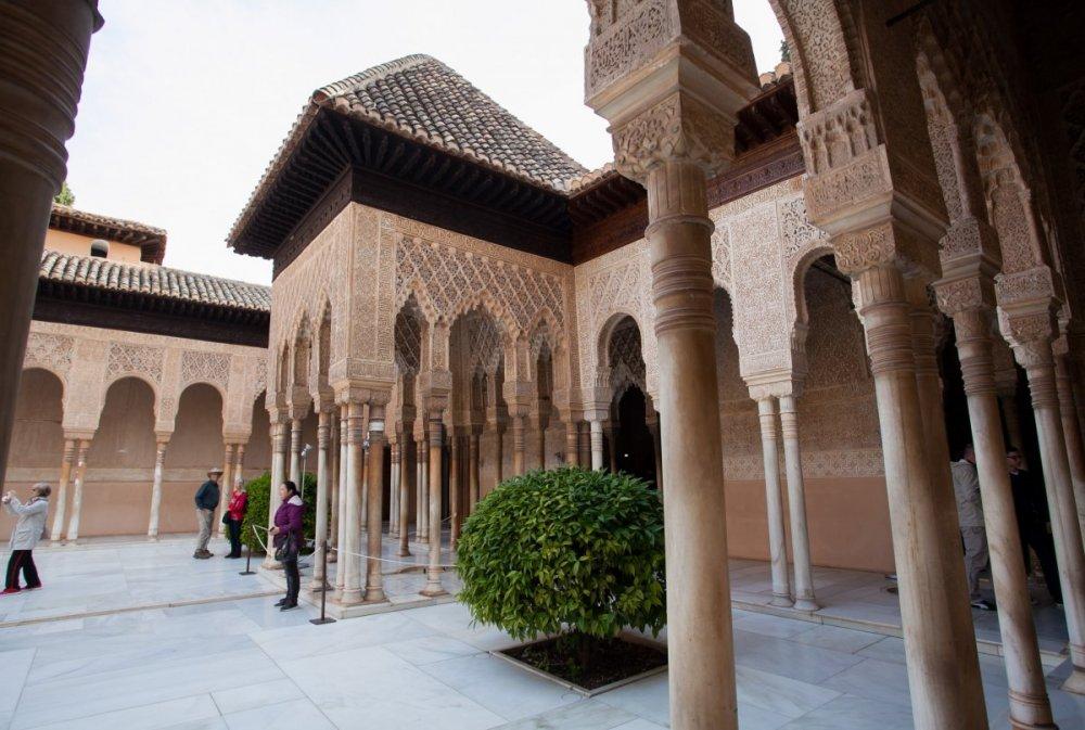 Альгамбра-34.jpg