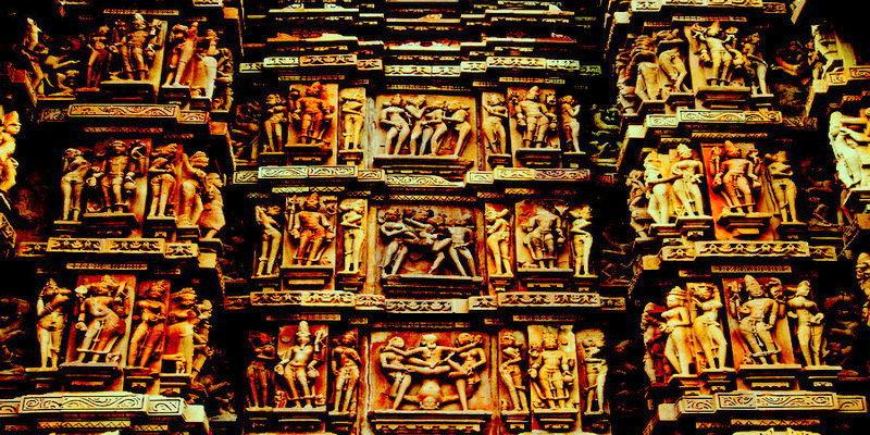 НЕВЕСТЬ КАКОЙ ЦЕННИК ДЛЯ СОБРАВШИХСЯ ПОЗНАТЬ ИНДИЮ: беглые метки по результатам моего блицтурне в Индию (Продолжение 2)