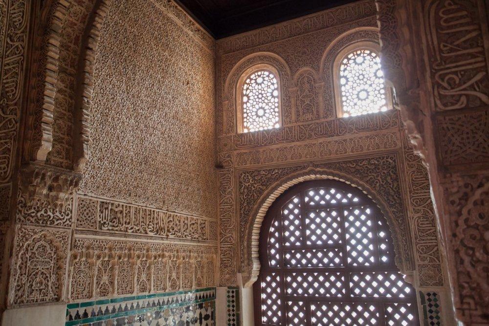 Альгамбра-24.jpg
