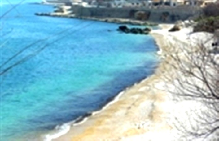 Пляж Бишелье.jpg