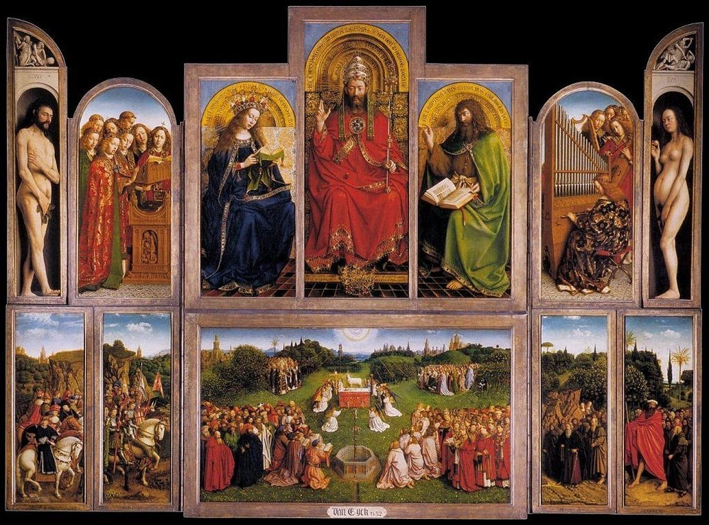 The-Ghent-Altarpiece-wings-open1-1024x759[1].jpg