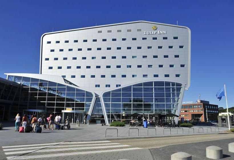hotel-tulip-inn-eindhoven-airport-011[1].jpg