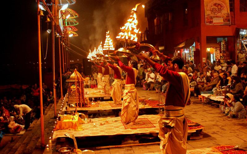 НЕВЕСТЬ КАКОЙ ЦЕННИК ДЛЯ СОБРАВШИХСЯ ПОЗНАТЬ ИНДИЮ: беглые метки по результатам моего блицтурне в Индию (Продолжение 3)