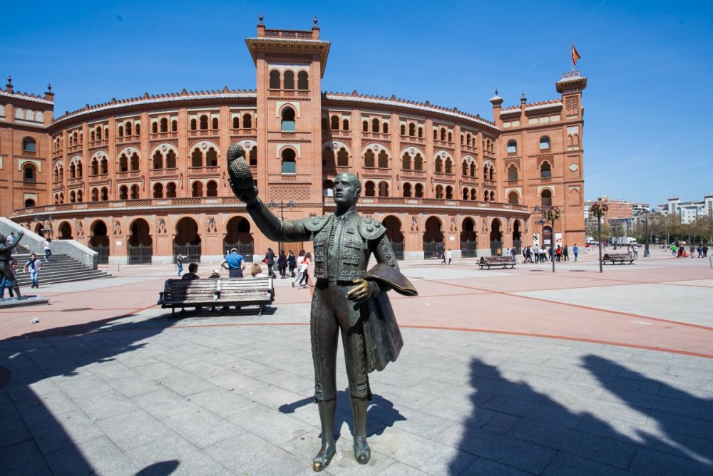 Мадрид-8.jpg