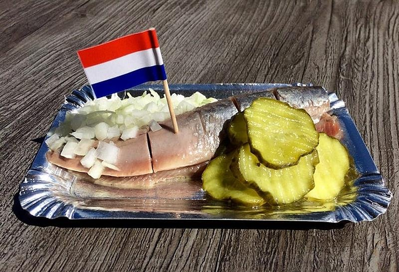 amsterdam-food-cover2[1].jpg
