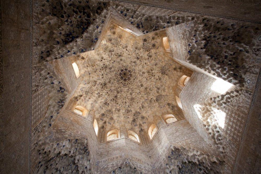 АльгамбраА-104.jpg