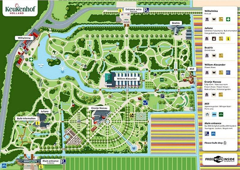 карта-парка-кекенхоф[1].jpg