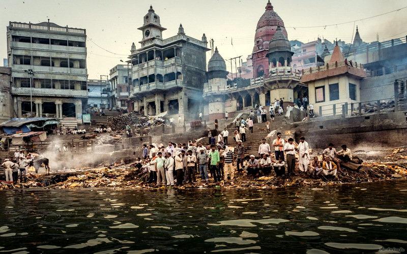 НЕВЕСТЬ КАКОЙ ЦЕННИК ДЛЯ СОБРАВШИХСЯ ПОЗНАТЬ ИНДИЮ: беглые метки по результатам моего блицтурне в Индию (Продолжение 5)