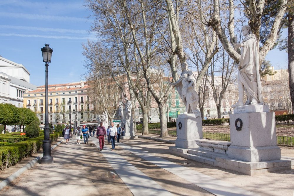 Мадрид-24.jpg