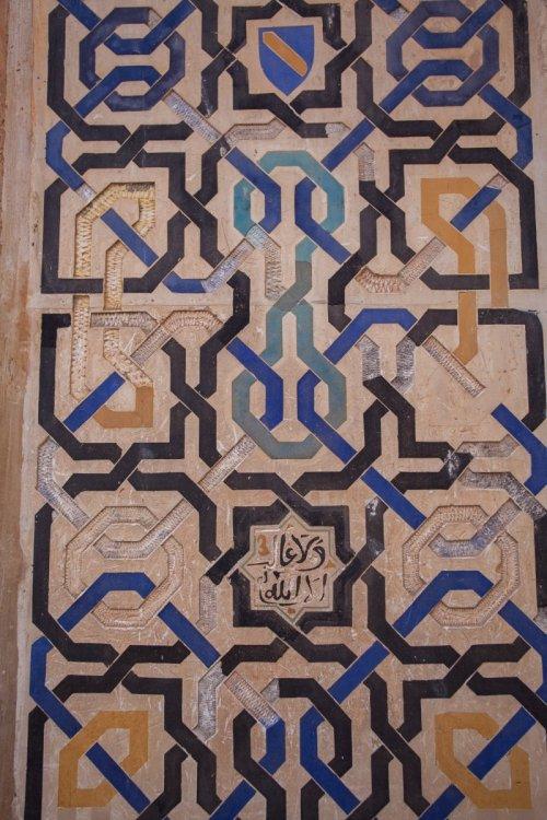 Альгамбра-20.jpg