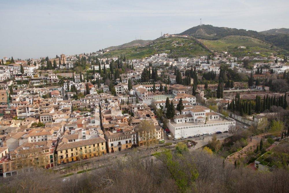 Альгамбра-37.jpg