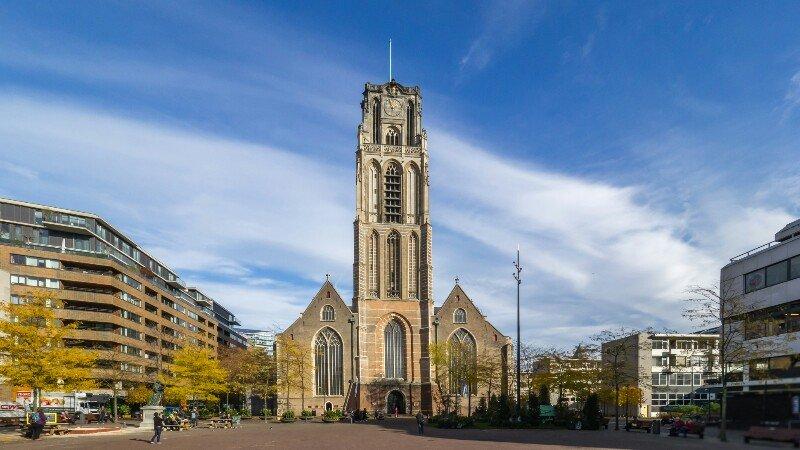laurenskerk-800x450[1].jpg