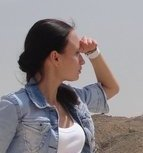 Екатерина_tlt