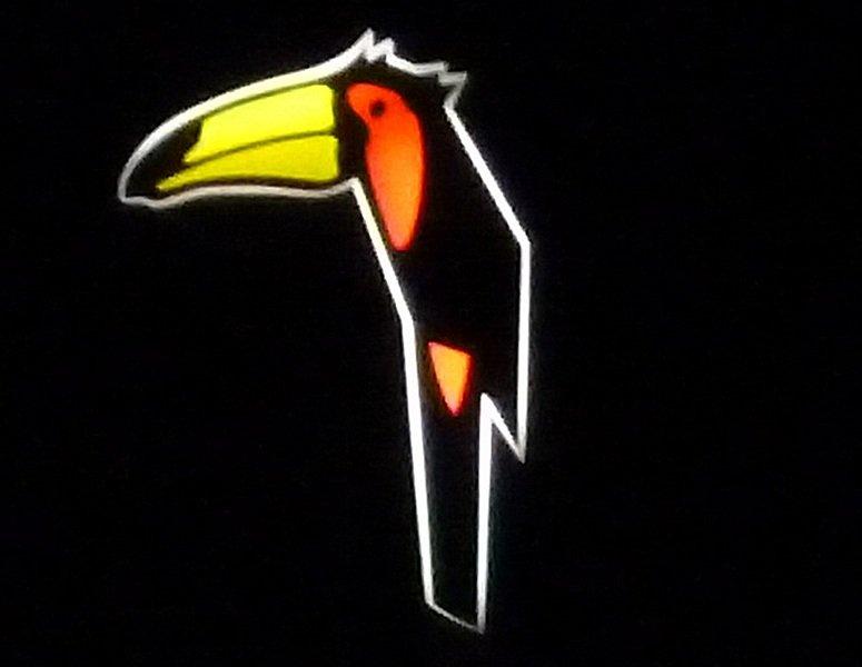 Van-Der-Valk-logo[1].jpg