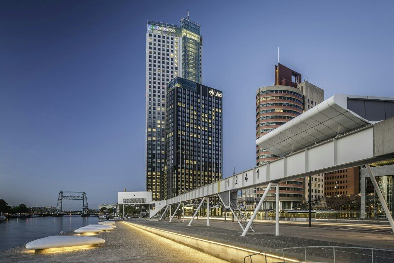 maastoren-building-rotterdam-and-1241-art-bridge-mabry-campbell-lr-800x533[1].jpg