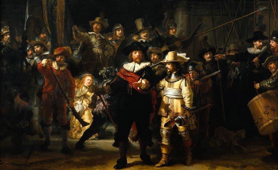 nochnoj-dozor-rembrant-amsterdam-rijksmuseum[1].jpg