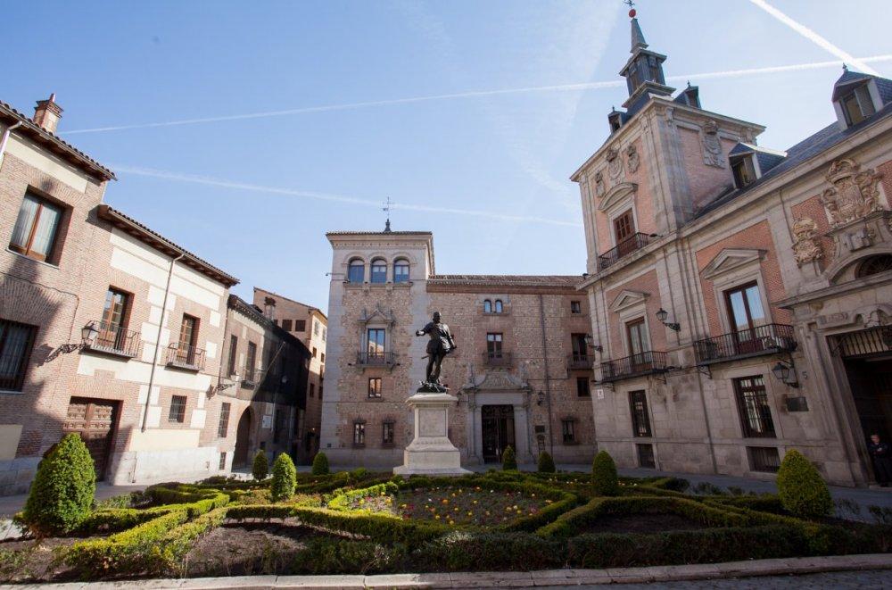 Мадрид-34.jpg